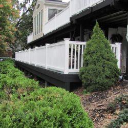 porch-railing-183