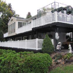 porch-railing-184