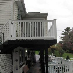 porch-railing-185