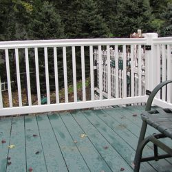porch-railing-186