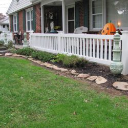 porch-railing-187