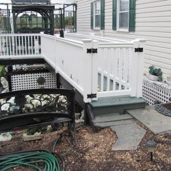 porch-railing-188
