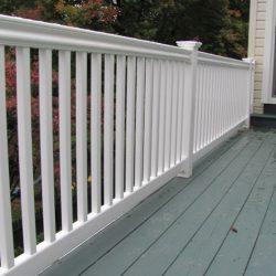 porch-railing-189