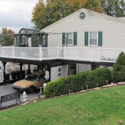 porch-railing-190
