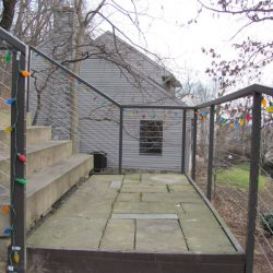 porch-railing-193
