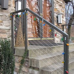 porch-railing-194