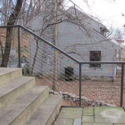 porch-railing-195
