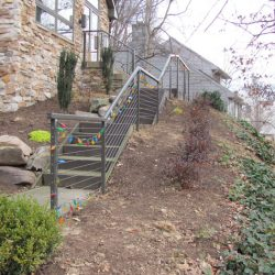 porch-railing-196