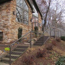 porch-railing-197