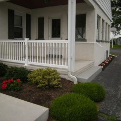 porch-railing-198