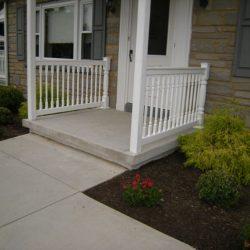 porch-railing-199