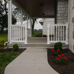 porch-railing-200