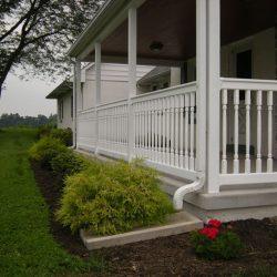 porch-railing-201