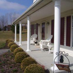 porch-railing-202