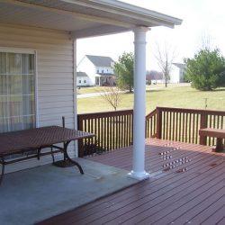 porch-railing-203