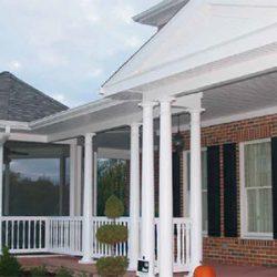 vinyl-porch-railings
