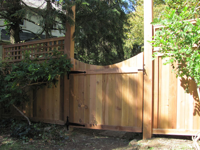 fencing contractors chester county