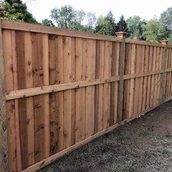 wood-fence-lancaster