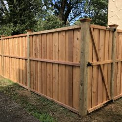 wooden-fence-gates