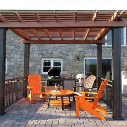 patio-detached-vinyl-pergola-smucker-fencing