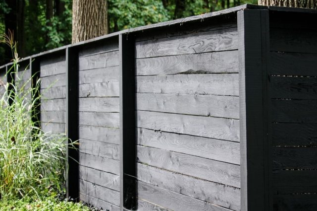 Unexpected Benefits of Fences You Need to Know