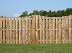 smucker fencing