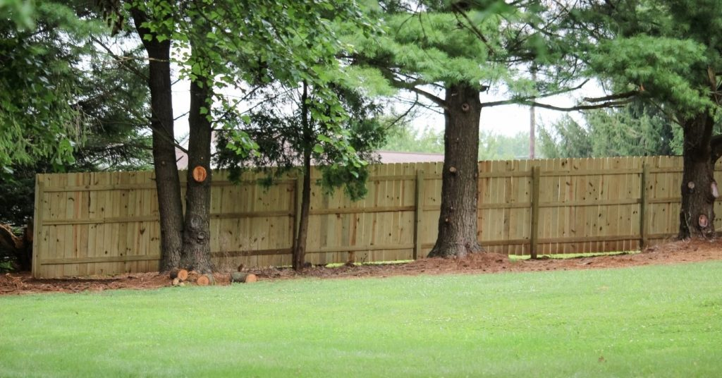 wooden-privacy-fence
